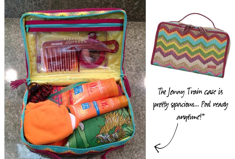 6d326c702012f1 Danielle Molinski, Torino Jenny Train Case copy
