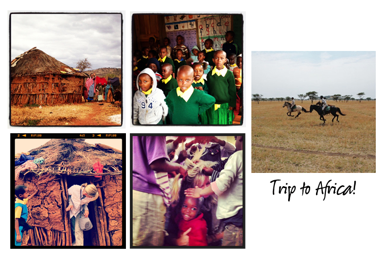 Mary Price-Nagel, Africa Trip copy